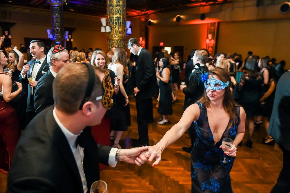 NY Gala - Michael J. Fox Foundation - 431.JPG