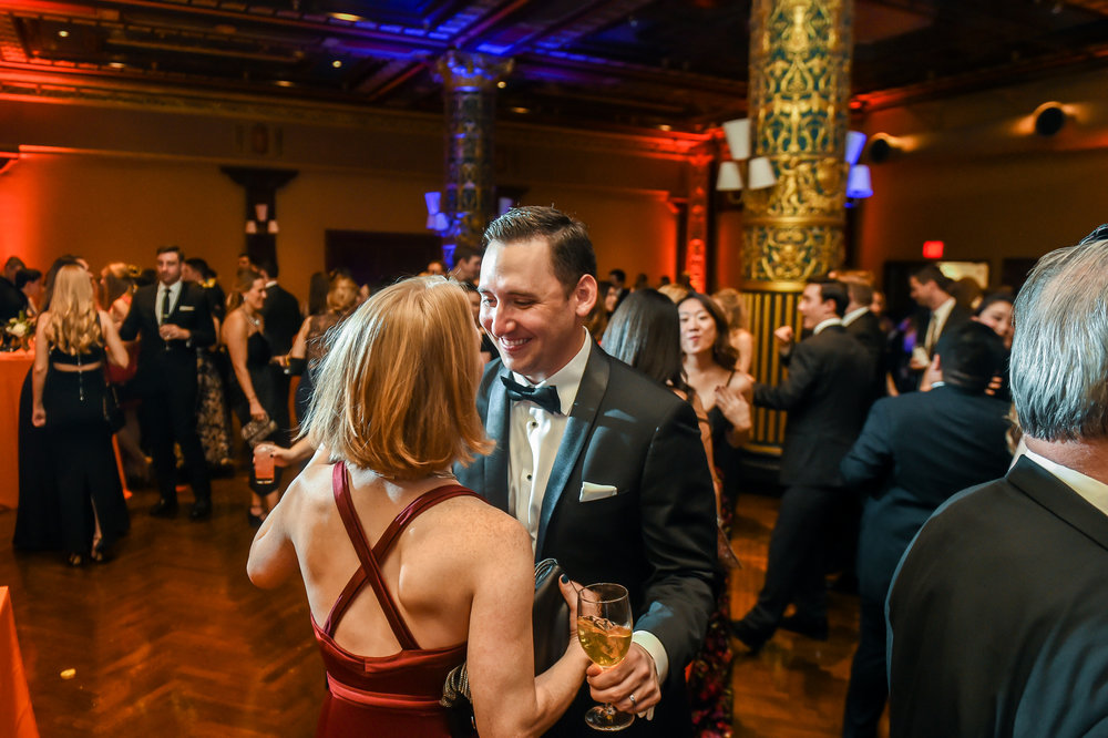 NY Gala - Michael J. Fox Foundation - 434.JPG