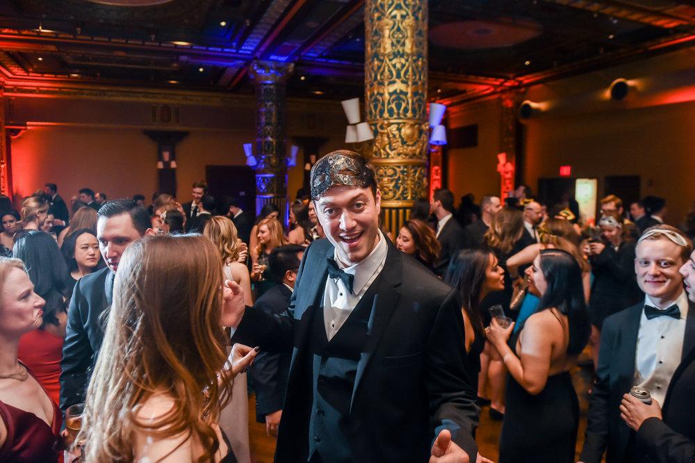 NY Gala - Michael J. Fox Foundation - 437.JPG