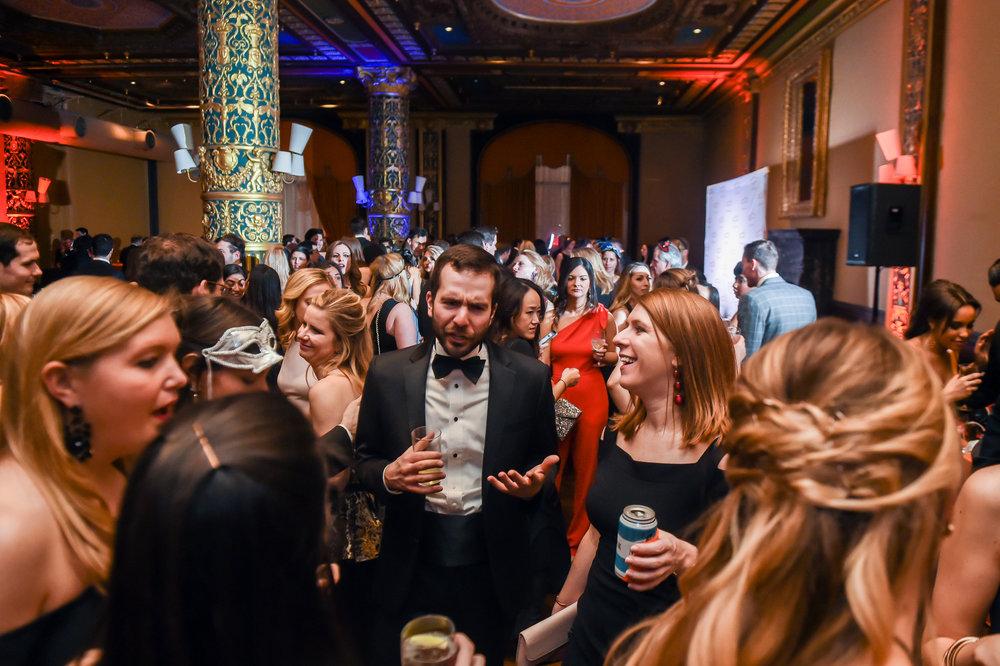 NY Gala - Michael J. Fox Foundation - 438.JPG