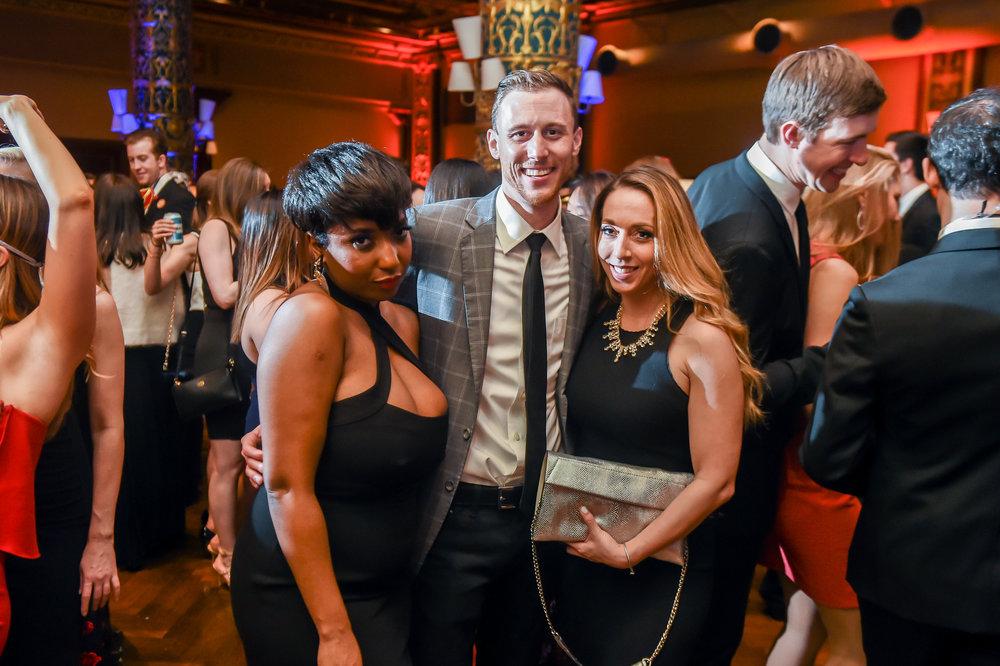NY Gala - Michael J. Fox Foundation - 441.JPG