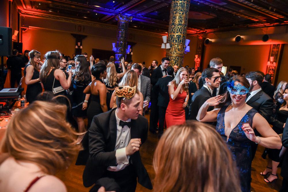 NY Gala - Michael J. Fox Foundation - 446.JPG