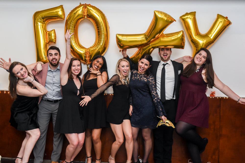 NY Gala - Michael J. Fox Foundation - 471.JPG