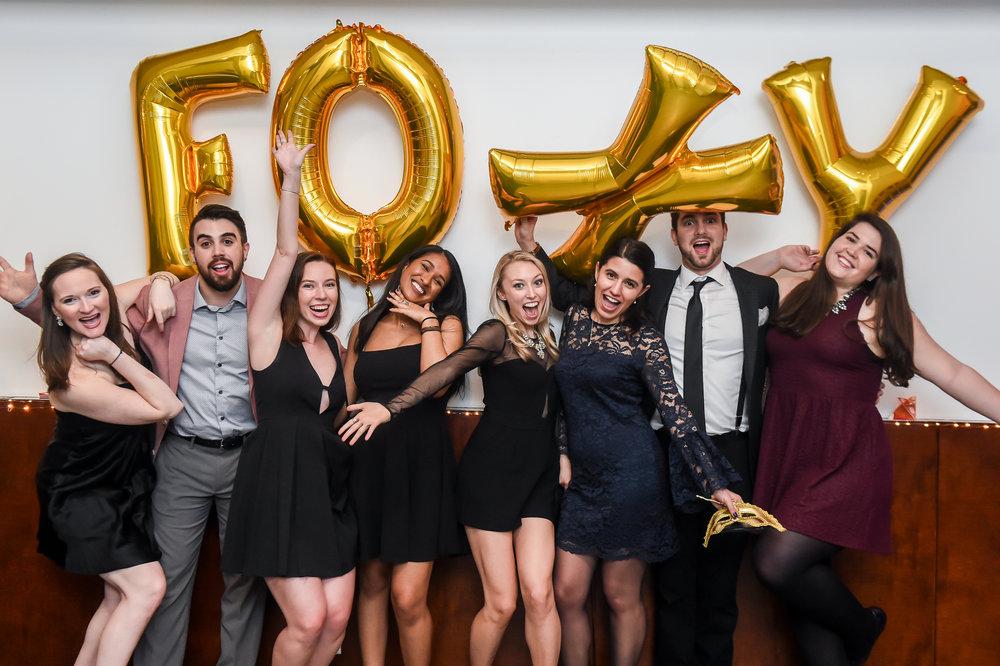 NY Gala - Michael J. Fox Foundation - 470.JPG