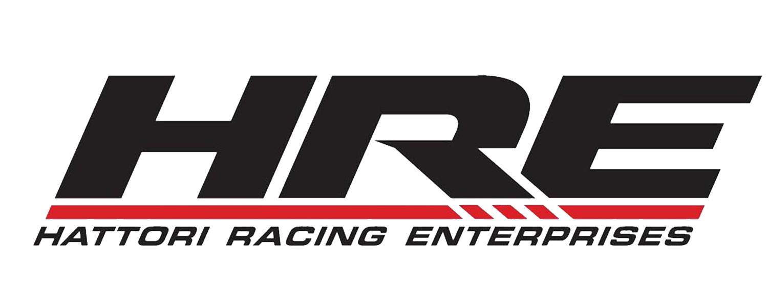 Hattori Racing Enterprises