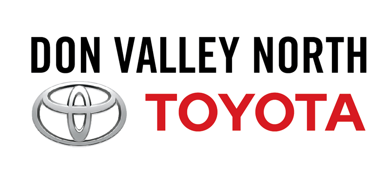 Don Valley North Toyota