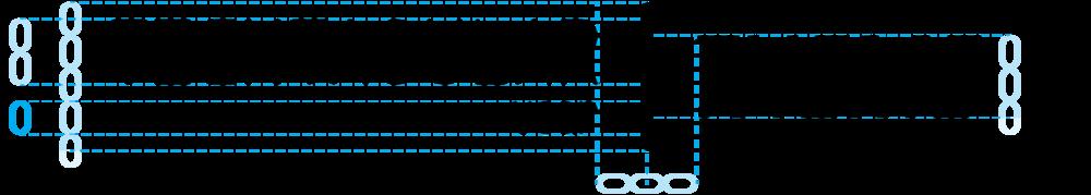 501C_Techtacular_Logo_Grid.png