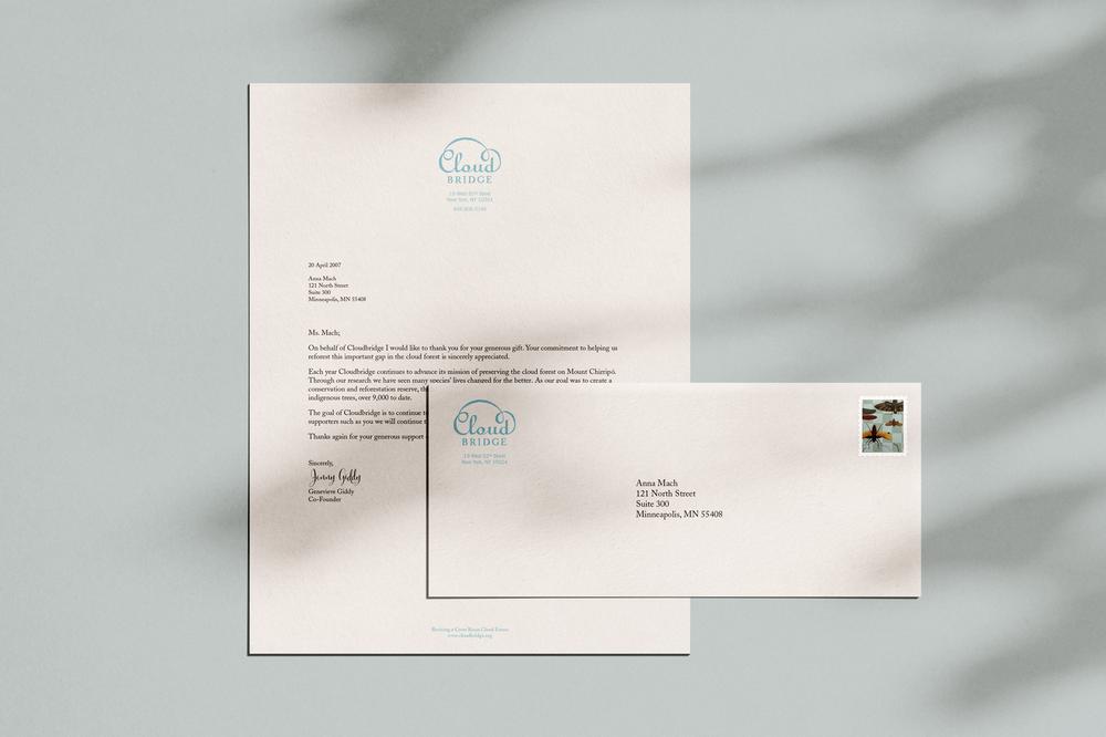 Cloudbridge_Letter.png
