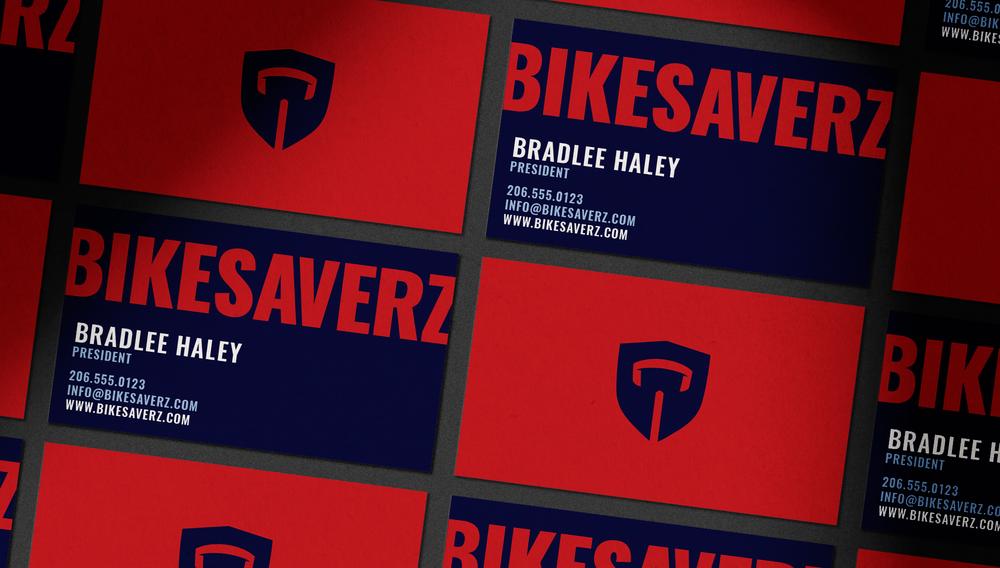 Bikesaverz_BusinessCards.png