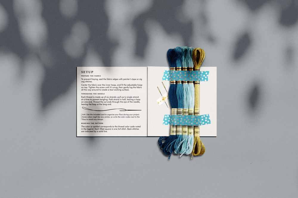 StitchOcto_Booklet2.png