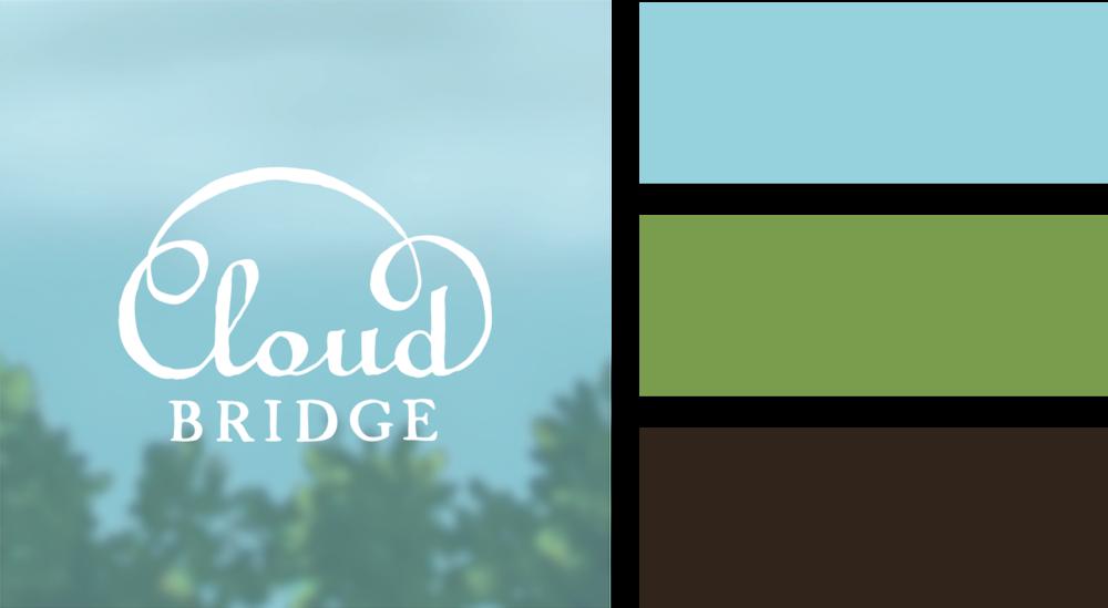 Cloudbridge_Colors.png