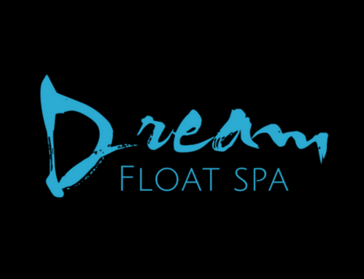 Dream Float Spa by Zen Wellness