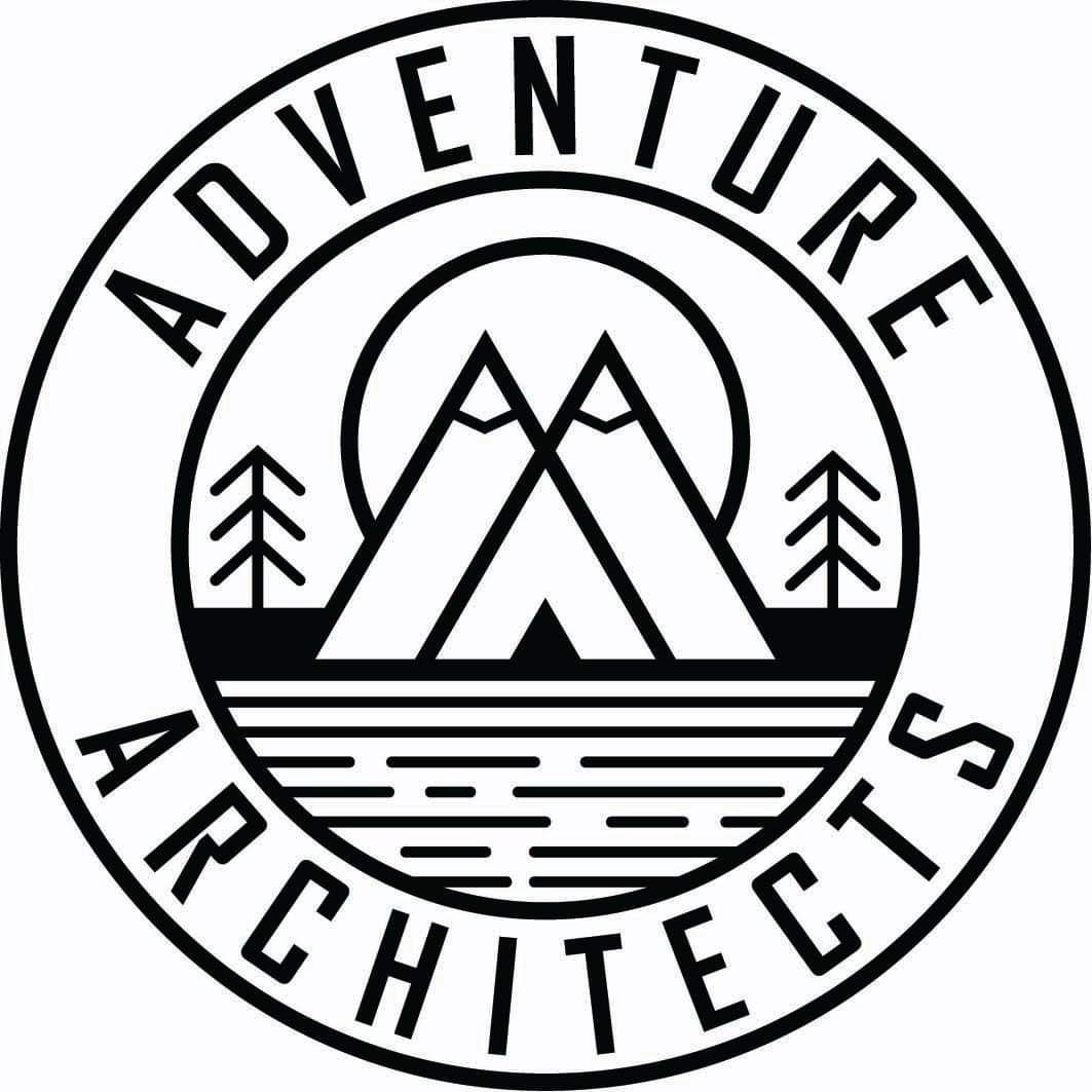 ADVENTURE ARCHITECTS