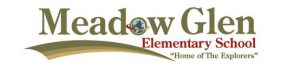 Meadow Glen Elementary PTO