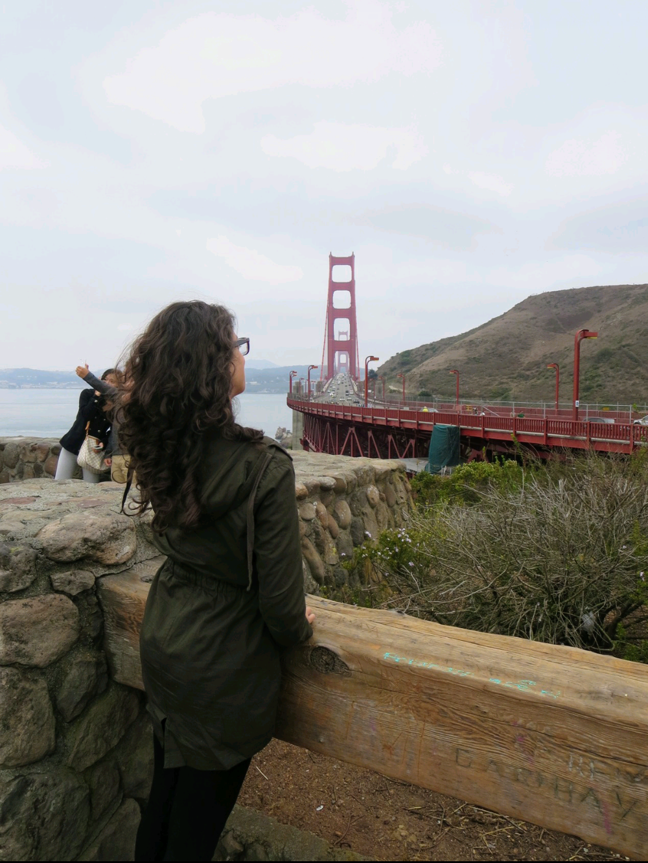 san francisco california, places to visit, usa, golden gate bridge.png