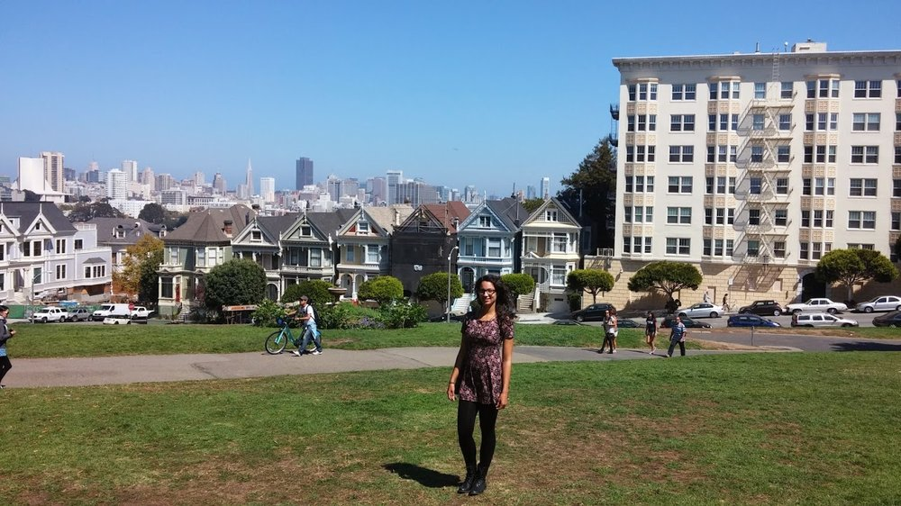 california, san francisco, best places to travel to.jpg