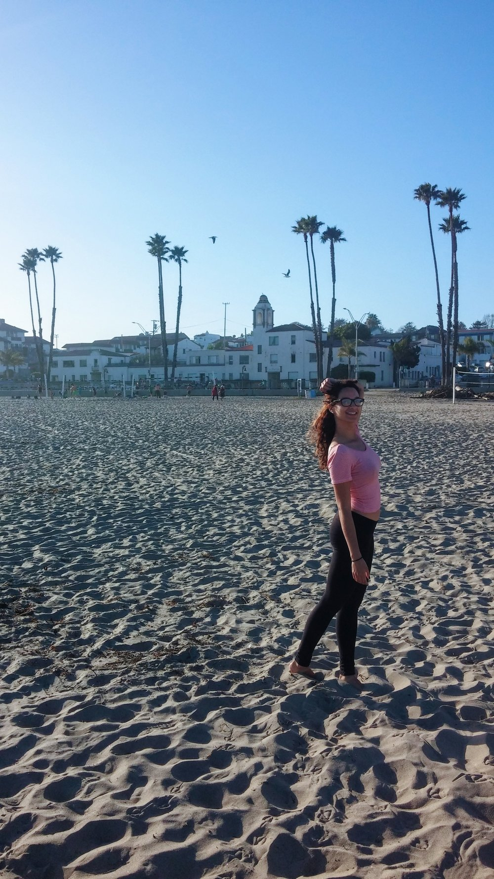 santa cruz, california, places to visit, california loving, explore, solo travel.jpg