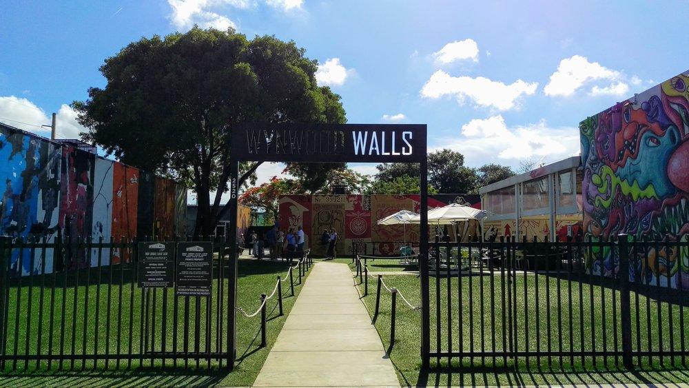 wynwood walls, miami florida.jpg