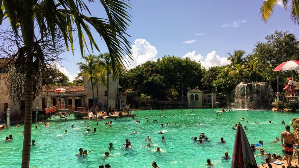 Venetian Pool, Miami, Florida.JPG