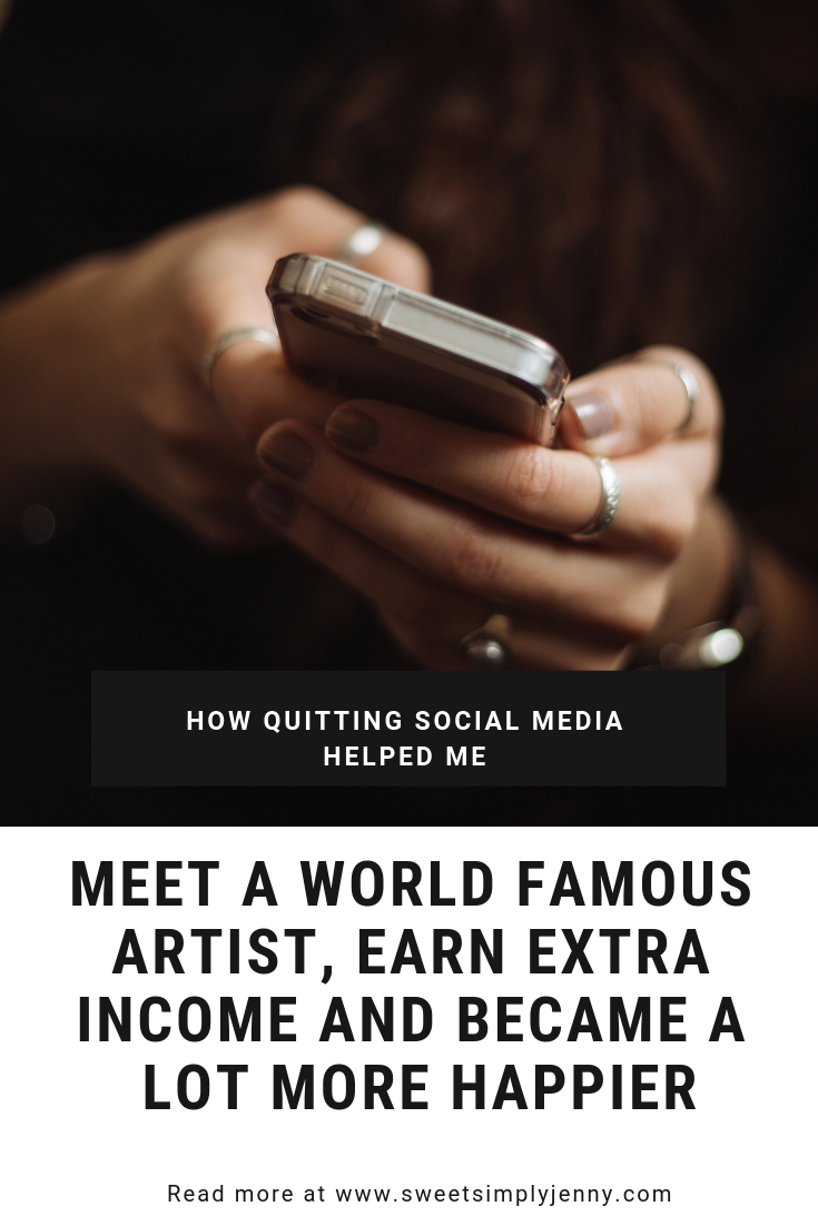 how quitting social media helped me, how to quit social media, how quitting social media helped me meet a famous artist, earn money and become happier, quitting social media, how to quit social media, olivia nguye.png