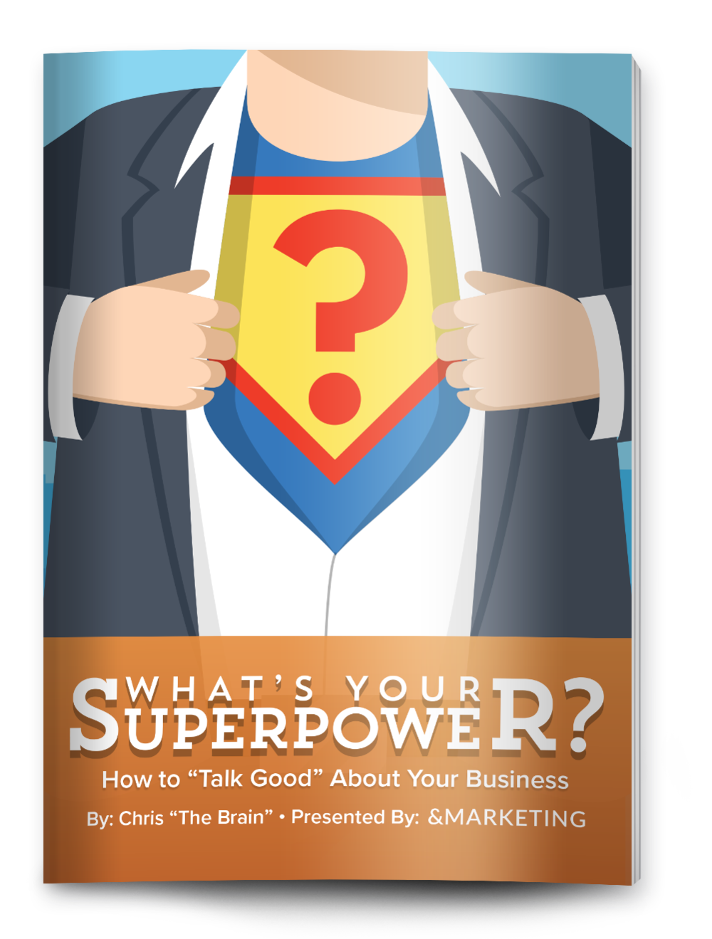 Superpower White Paper Icon.png