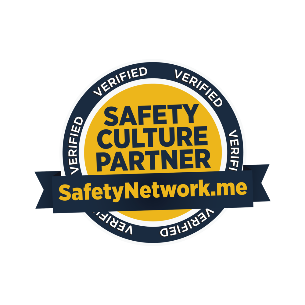 As a SafetyNetwork.me (formerly Safety Marketing Group) partner, &Marketing proudly provides marketing expertise to SafetyNetwork, their distributors, and other members.