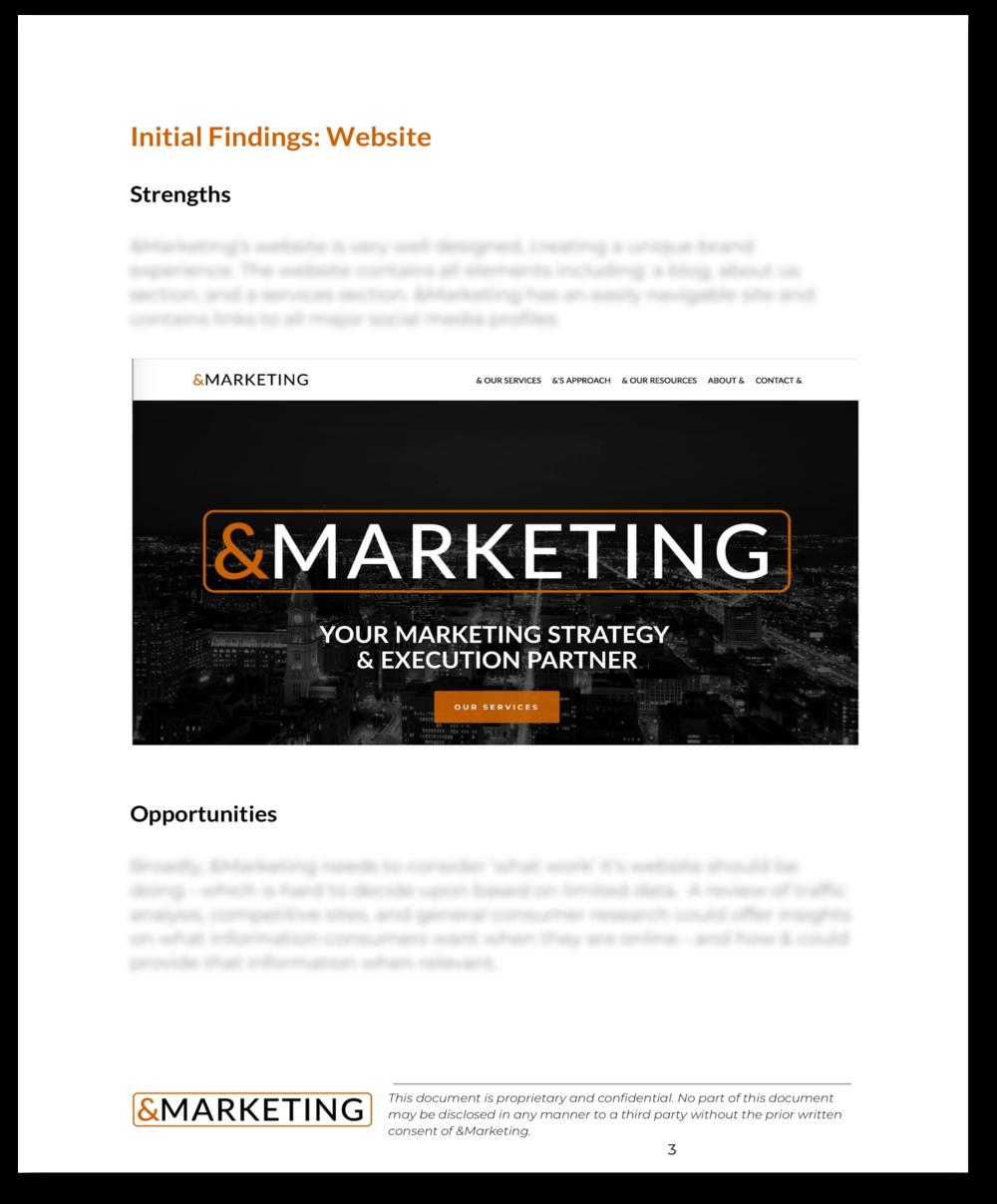 IMAwebsite.png