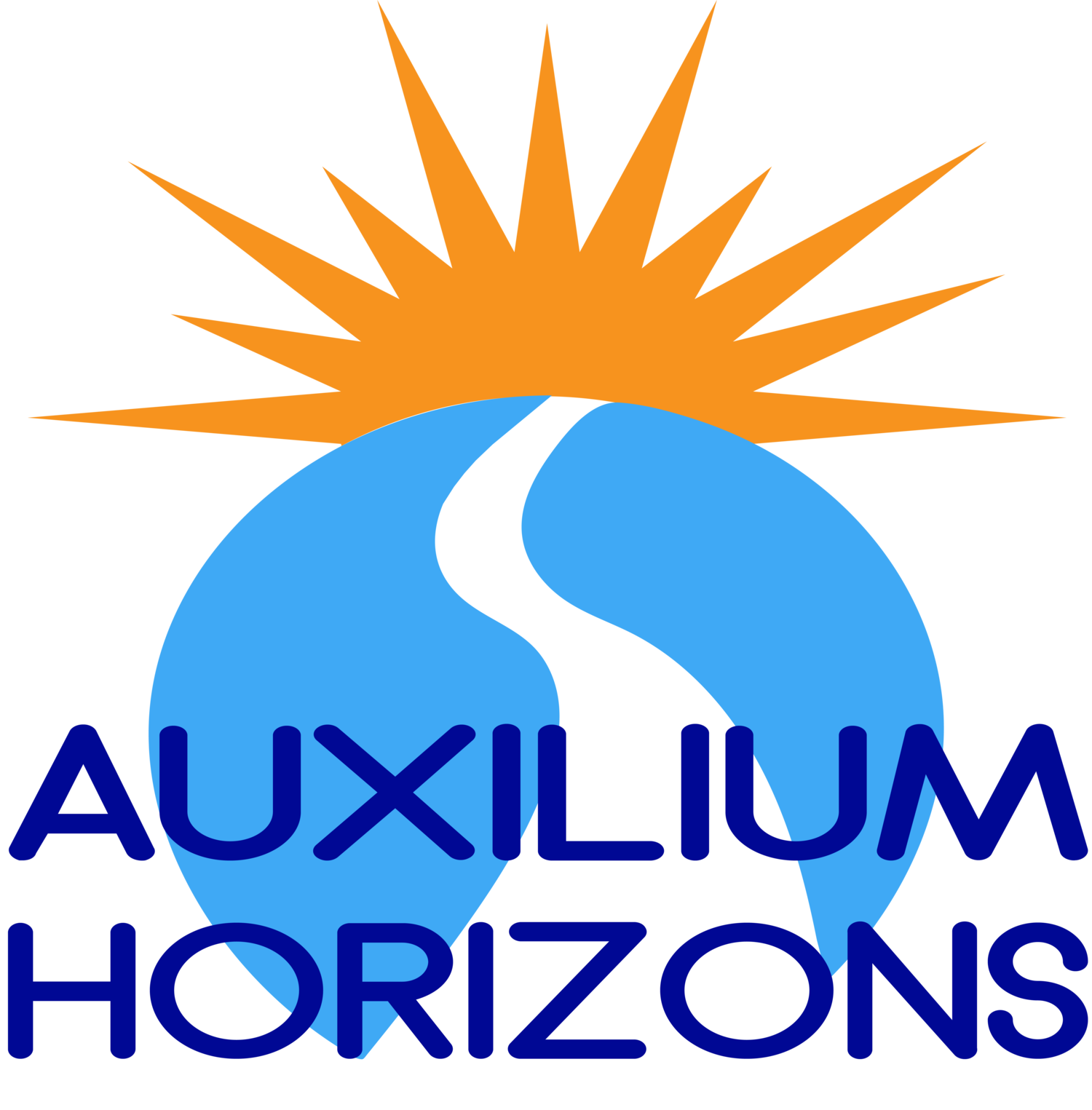 Auxilium Horizons - Communication Tools