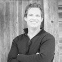 Thomas J. Powell Senior Managing Partner