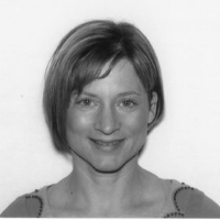 Reva Rogers-Powell Managing Partner