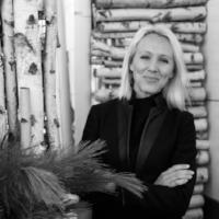 Jacqueline Kuiper Director of Compliance