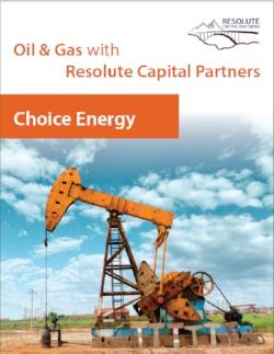 Choice-Energy-Project.jpg