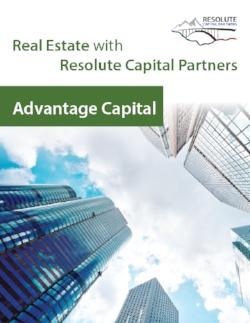 Advantage-Capital-Project.jpg