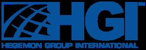 HGI_Logo_Blue.png