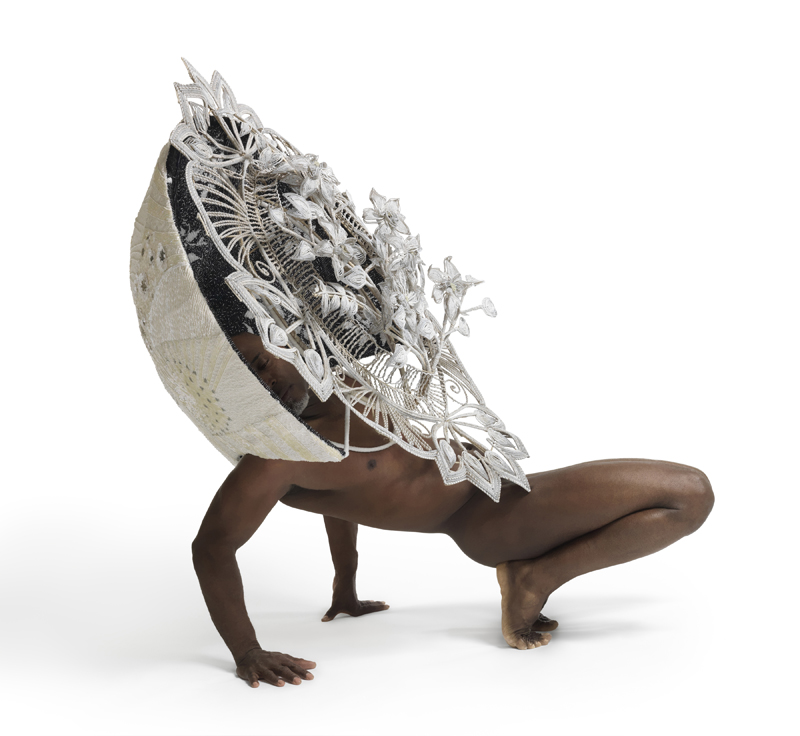 Untitled (5409), 2010
