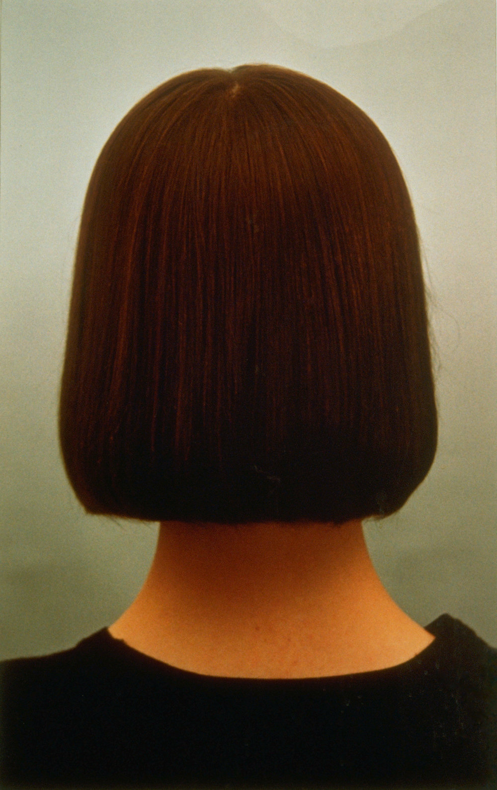 Head 6, 1989