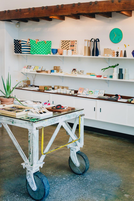 Shop-Join_The Foundry_WallaWalla_interior-kristawelch-0002.jpg