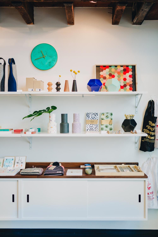 Shop-Join_The Foundry_WallaWalla_interior-kristawelch-0009.jpg