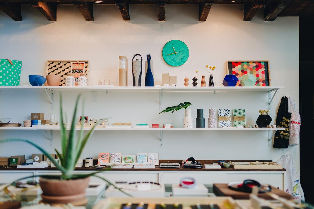 Shop-Join_The Foundry_WallaWalla_interior-kristawelch-0012.jpg