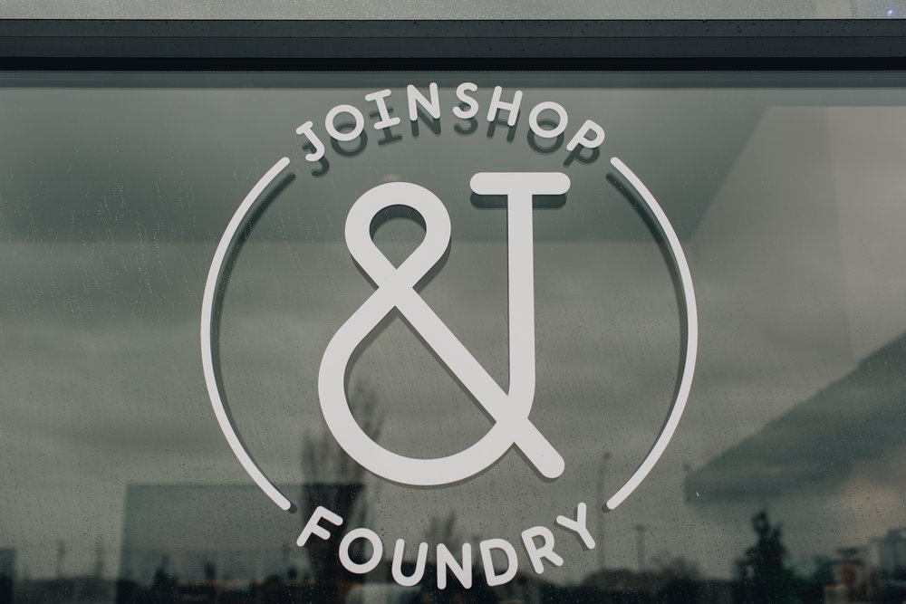 Shop-Join_The Foundry_WallaWalla_interior-kristawelch-0040.jpg