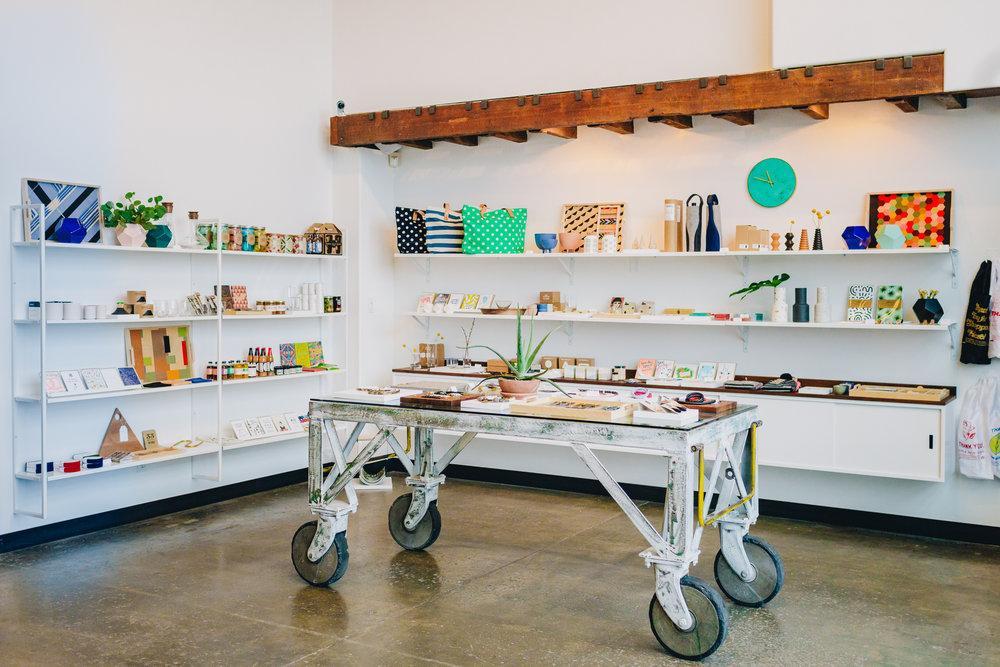 Shop-Join_The Foundry_WallaWalla_interior-kristawelch-0035.jpg