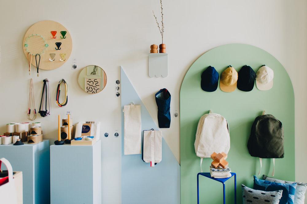 JOIN shop 2.jpg
