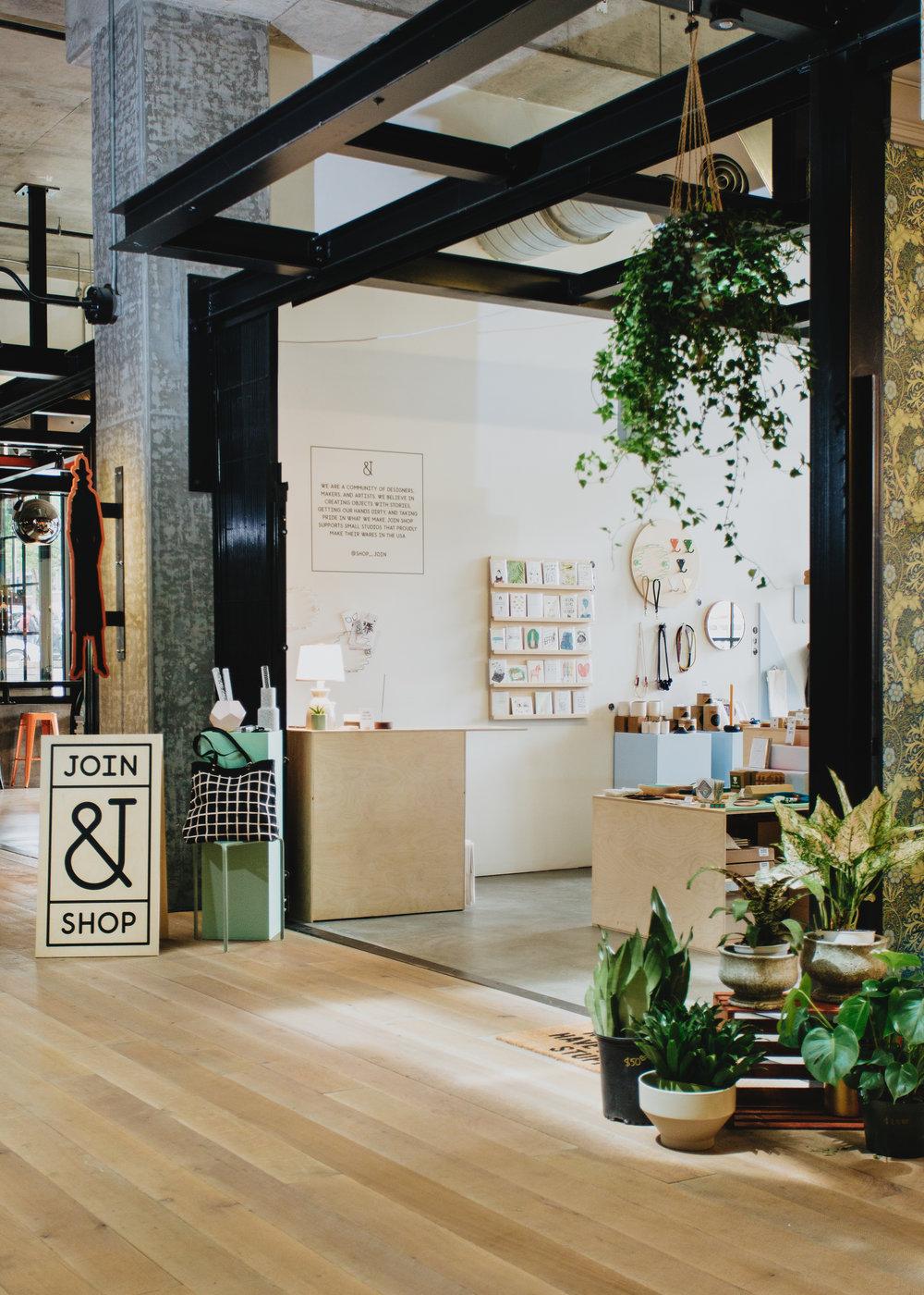 JOIN shop 23.jpg