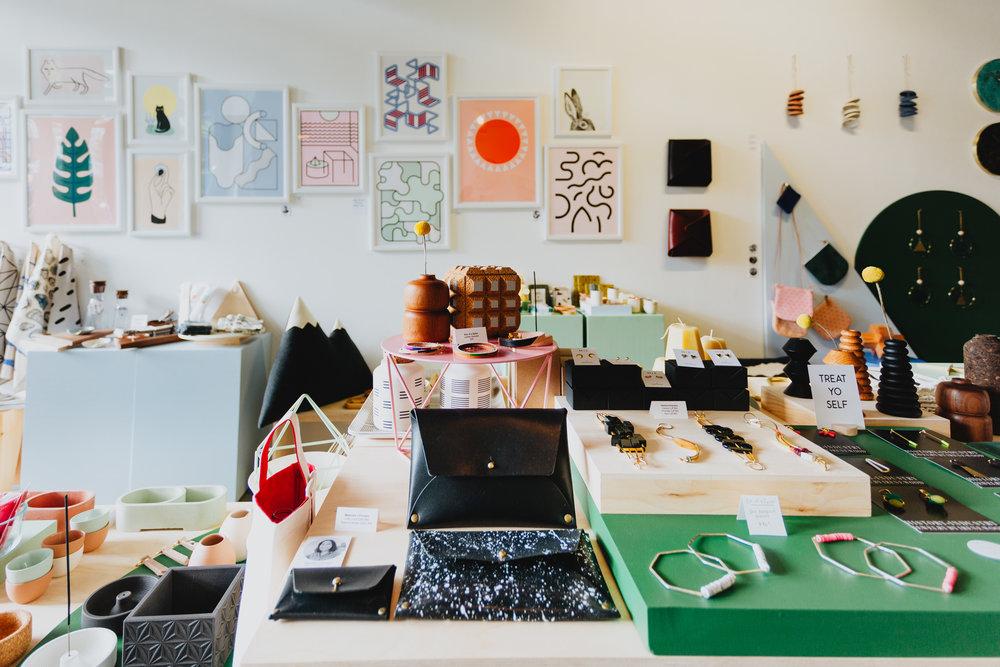 JOIN shop 32.jpg