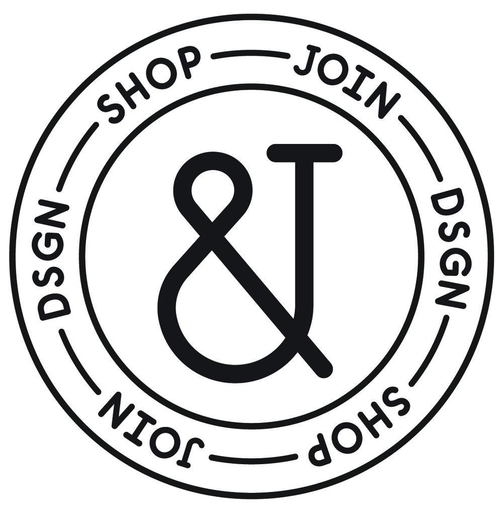 Join Shop logo.jpg