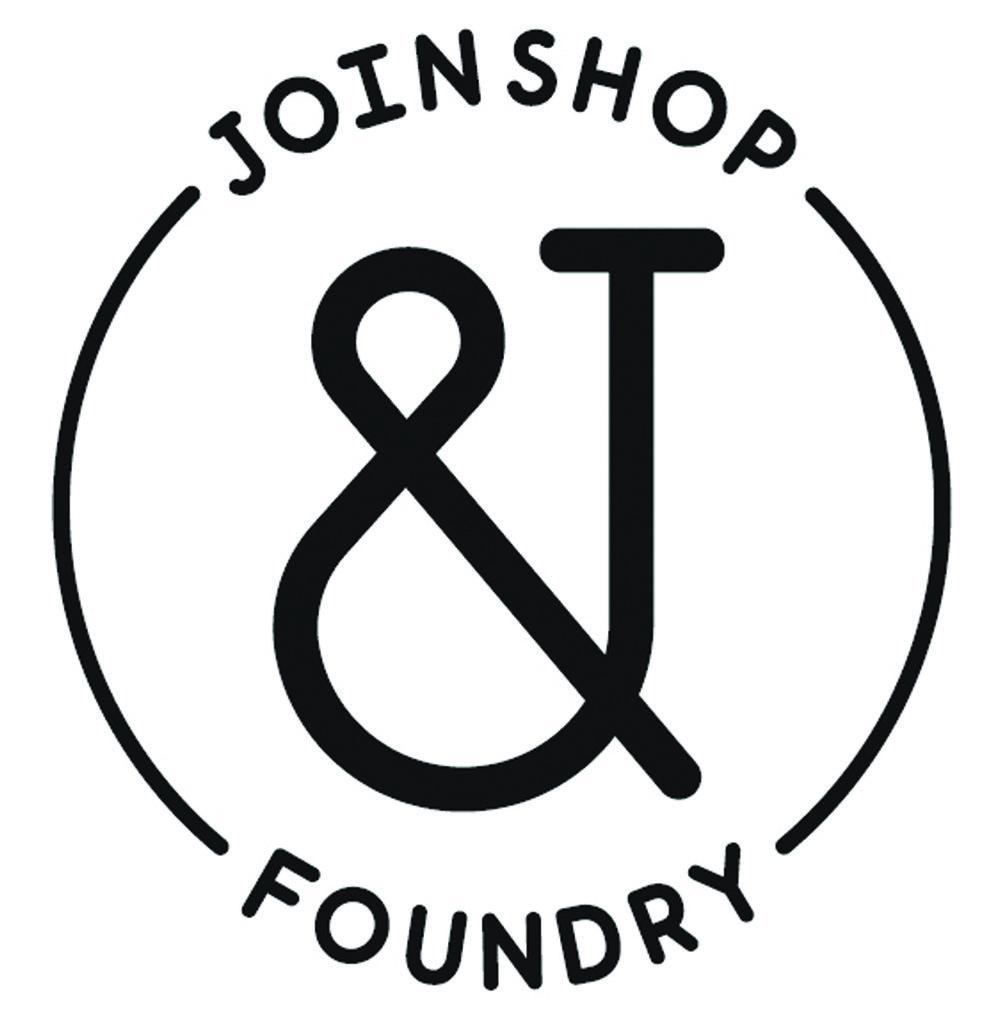 Join Shop foundry logo.jpg