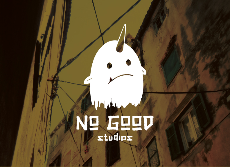 NoGood_Logo.jpg