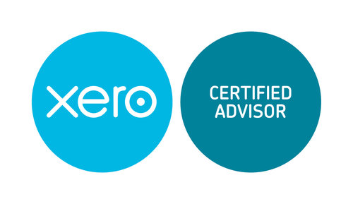 xero certified.jpeg