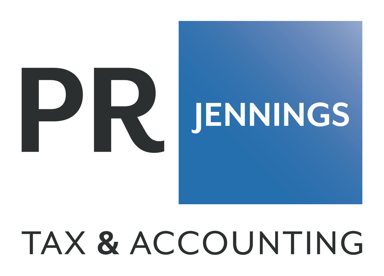 PR Jennings Pty Ltd