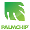 palmchip_logo.png
